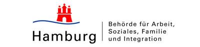 basfi02_logo