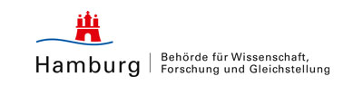 basfi_logo